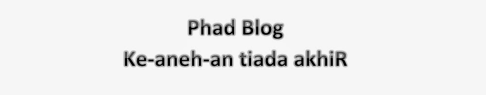 njephad