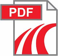 Cara Membuat Dokumen dalam File PDF