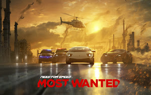 http://4.bp.blogspot.com/-69TPNL_-lAs/UcUKpZGDLVI/AAAAAAAAQAE/64rGl3dc6HA/s300/2012_need_for_speed_most_wanted-wide.jpg