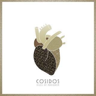 Cosidos Hilos de Marioneta EP 2012