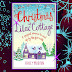 Blog Tour: Christmas at Lilac Cottage | Holly Martin
