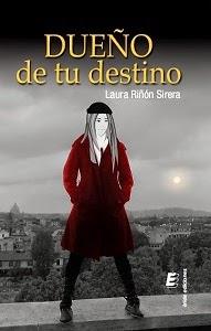 http://erideediciones.es/dueno-de-tu-destino/