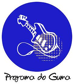 RÁDIO - PROGRAMA MISTURA DE SÁBADO