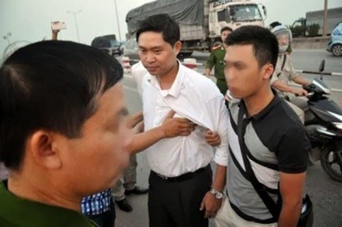 Gia đình phẫn nộ vì thông tin không tìm thấy xác, BS Tường thoát tội