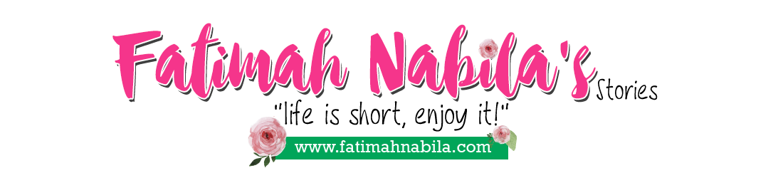 fatimahnabila