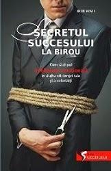 secret-succes-birou