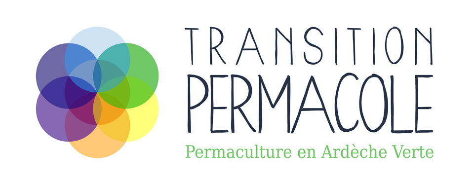 Transition Permacole