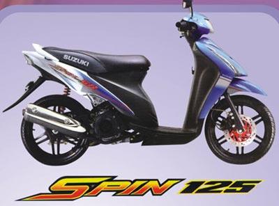 Suzuki spin big 125.JPG