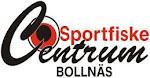 Sportfiskecentrum i Bollnäs