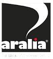 ARALIA GINSENG E COFFEE  DRINK