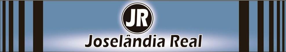 Joselândia Real