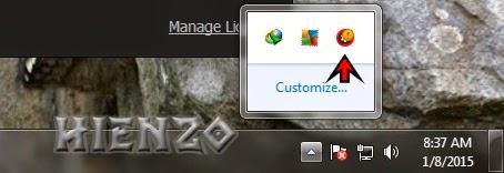 Driver Booster Pro Icon
