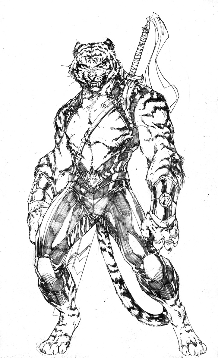 demonpuppy u0027s wicked awesome art blog happy sketch saturday this