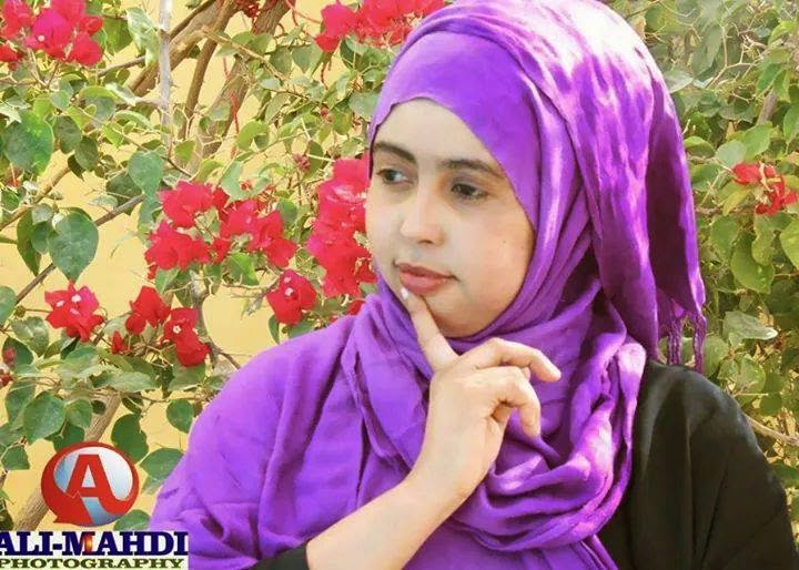 Sawiro Gabdho Somali Ah | myideasbedroom.com
