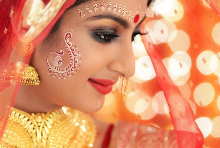 Bengal Information: Bengali Hindu Marriage Dates in Year 2017-2018 ...