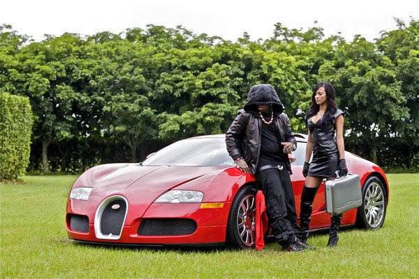 top 10 most expensive celebrity cars we obsessively cover the auto industry. Black Bedroom Furniture Sets. Home Design Ideas