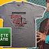 """Camiseta """"Better Call Saul"""" Algodão R$29,90 [Frete Grátis]"""