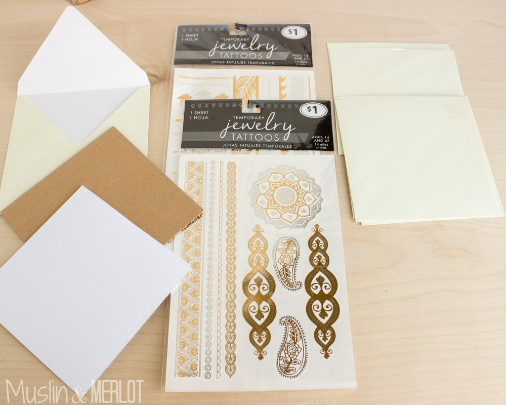 temporary tattoos paper Shop from the world's largest selection and best deals for temporary tattoos free delivery and free returns on ebay plus items.