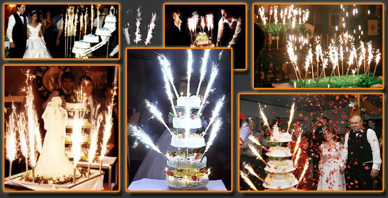Our Champagne Bottle Sparklers Leave A Lot Of Memories At Any Nightclubs Lounge Barevent Or PartyWe Provide All Over The