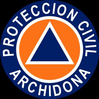 El logo de nuestra AVPC