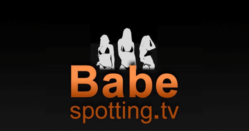 Порно канал nystjer онлайн