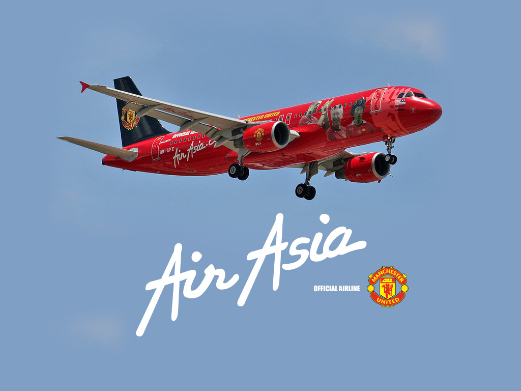 any suggestion to air asia