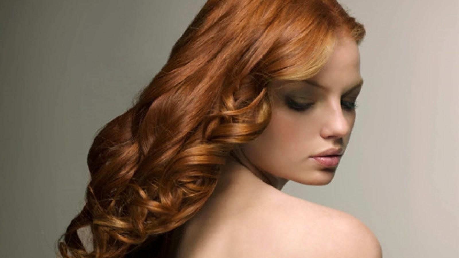 лучшее средство для роста волос и густоты