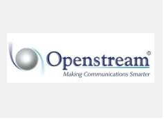 Openstream Off Campus 2014