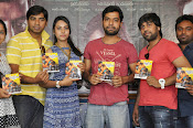 Jagannatakam audio release photos-thumbnail-3