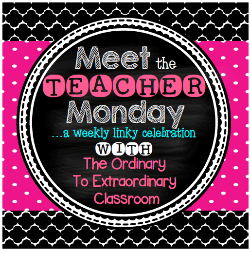 http://ordinarytoextraordinaryclassroom.blogspot.com/2014/07/im-back-meet-teacher-monday-summer.html