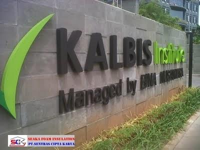 KALBIS Institute
