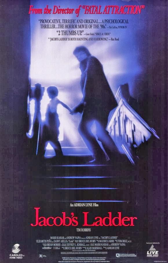 http://4.bp.blogspot.com/-69rtygmtvRM/UlITwycgNoI/AAAAAAAAAIA/ESWSic55aLk/s1600/JacobsLadder-1990.jpg
