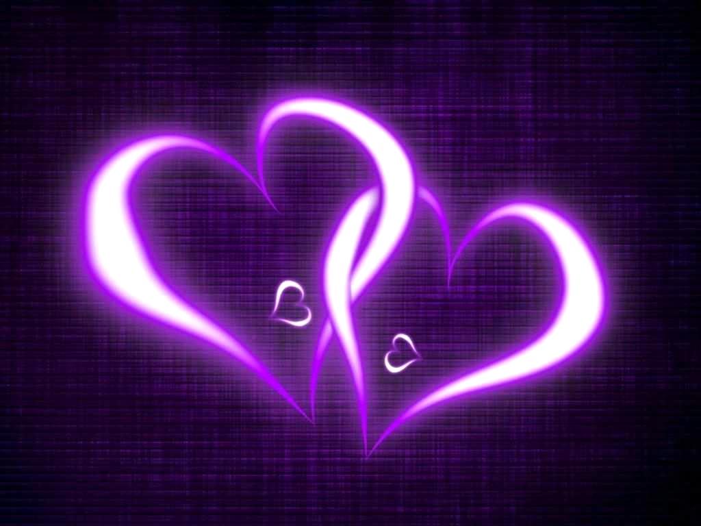 De wallpapers fondos corazones para el dia san valentin - Corazones de san valentin ...