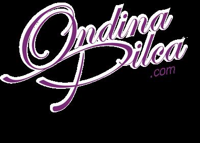 OndinaPilca.com