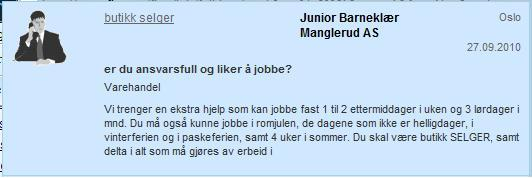 datingsider norge Raufoss