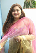 Namitha sizzling photos gallery-thumbnail-16