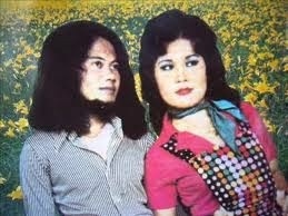 Download Lagu Rhoma Irama – Mandul
