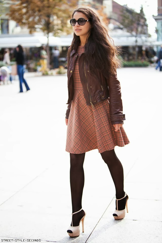 Macarena Shoes Online