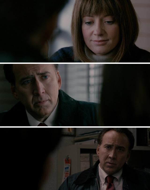 Karanlık Cinayetler (2013) 1080p Film indir