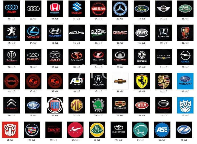 Wheel Car Manufacturers China