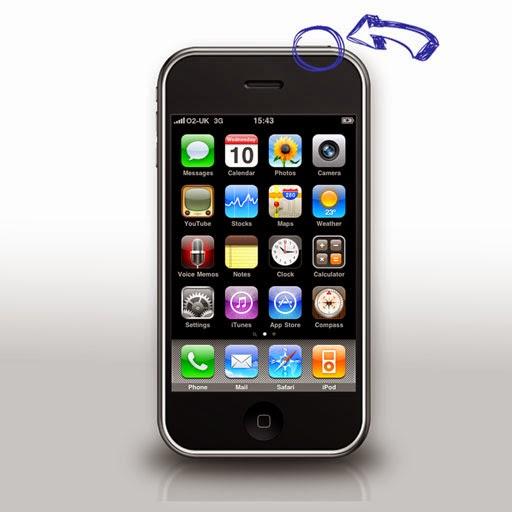 DFU MODE - Tutorial dfu mode pentru iphone-ul cu butonul power stricat