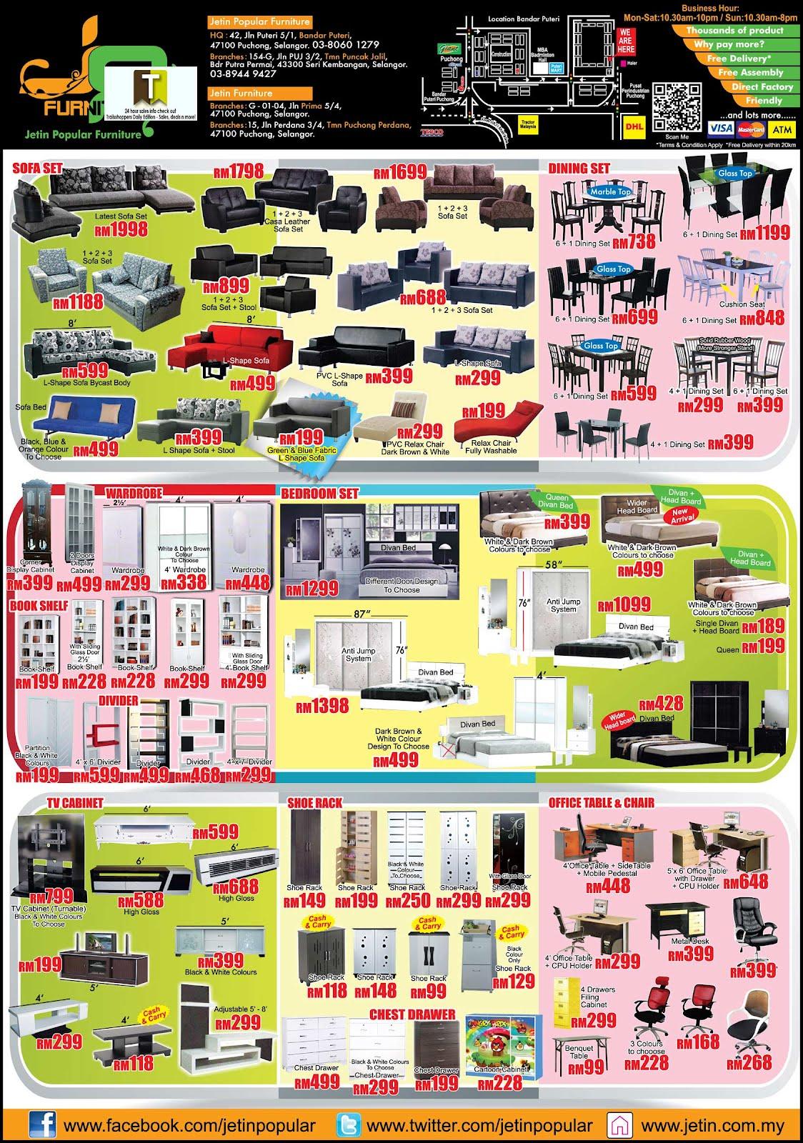 http://4.bp.blogspot.com/-6A03SHwda84/UEcVKtB0ocI/AAAAAAAARU4/G6hvAVb4hqw/s1600/Jetin-Popular-Furniture-Sale-2012.jpg