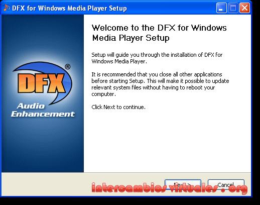 download dfx serial key