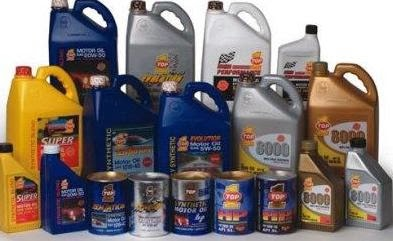 harga oli mobil semua merk