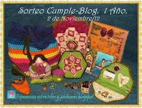 Sorteo cumple-blog de Esperanza-FINALIZADO-