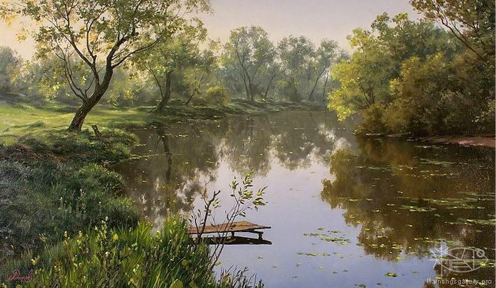 paisajes-naturales-el-mundo