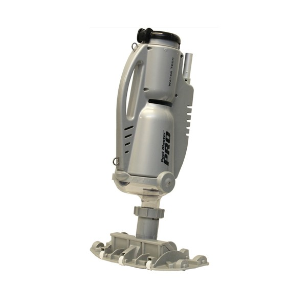 Vortex 4 l aspirateur piscine l outil malin des petits for Aspirateur de piscine a batterie