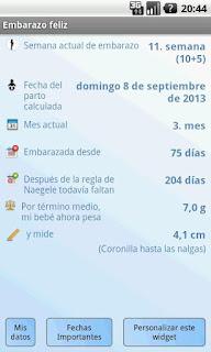 aplicacion movil gratuita en español