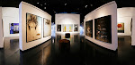 Ayyam Gallery, Dubai, United Urab Emirates