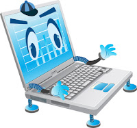www.kozzi.com/stock-clipart-24740824-digital-image-of-laptop-with-human-hands-and-eyes.html#
